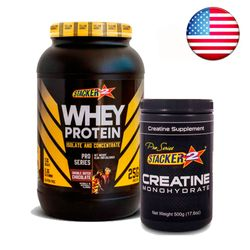 cREATINA---wHEY-pROTEIN-sTAKER2_2