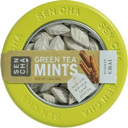 Balas-Green-Tea-Mints---canela