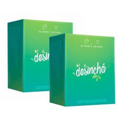 kit2-desincha