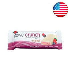 power_crunch_amora