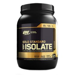 whey-gold-isolate_chocolate
