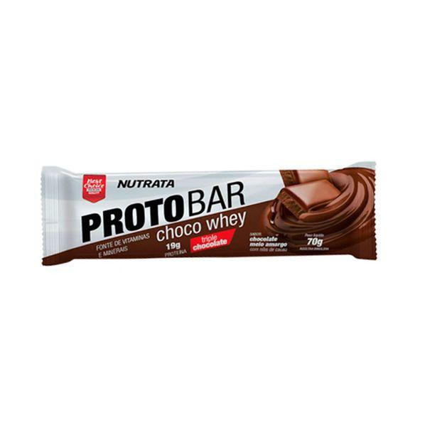 proto-whey-chocolate--1-