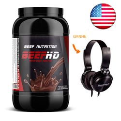 Beef-HD---HeadFone--1-
