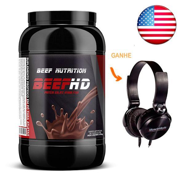 Beef-HD---HeadFone--1-