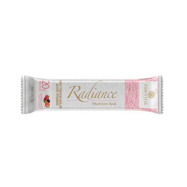 RADIANCE-WHEY-BERRIES-BAR