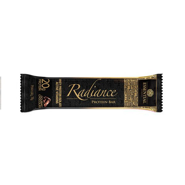 RADIANCE-WHEY-CHOCOLATE-BAR