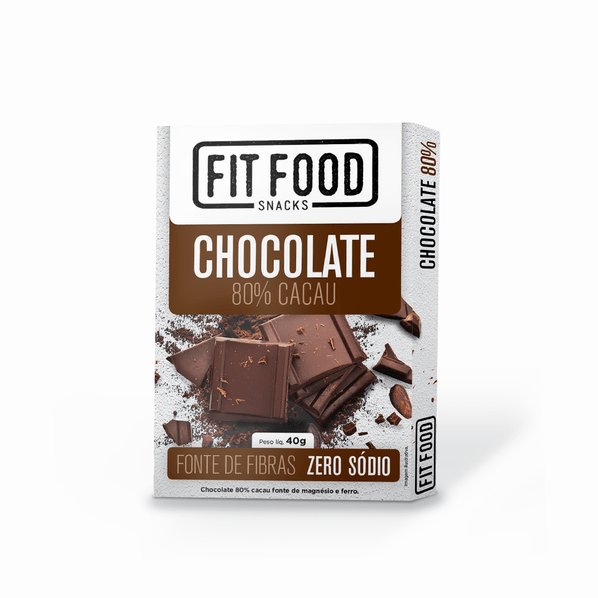 Fit_Food_80_cacau