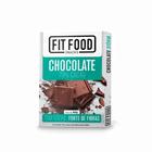 Fit_Food_70_Stevia