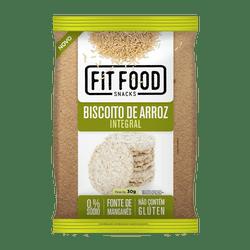 biscoito-de-arroz-integral-30g-imagem