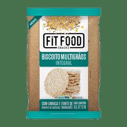 biscoito-multigraos-integral-30g-imagem