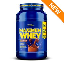 Maximun_whey_chocolate_2lbs