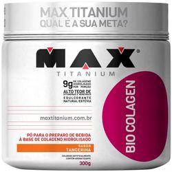 bio-colagen-300g-tangerina-max-titanium-img