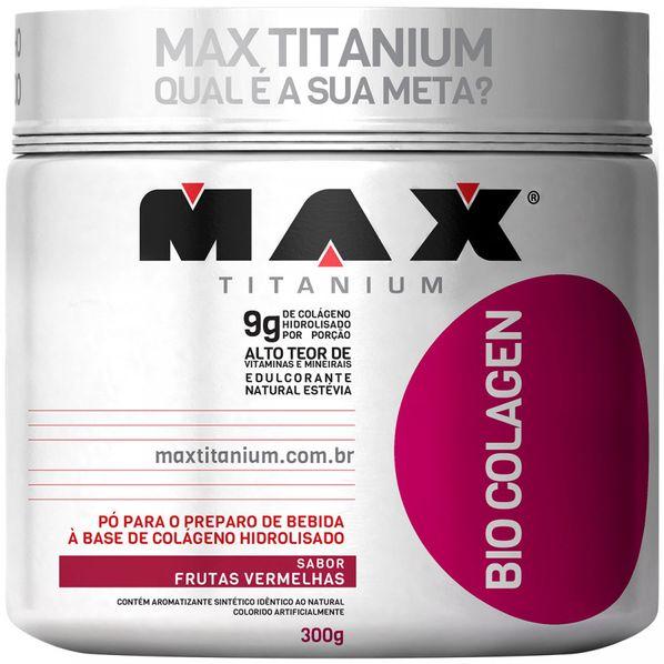bio-colagen-300g-frutas-vermelhas-max-titanium-img