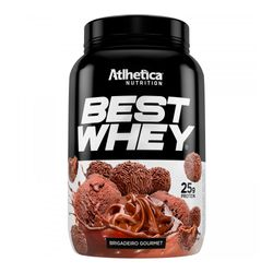 BESTWHEY_chocolate_gourmet