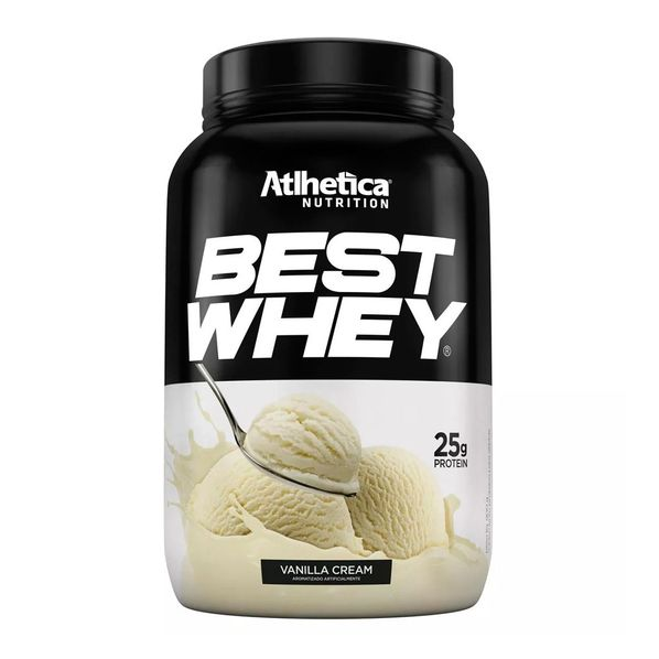 BESTWHEY_vanille_cream