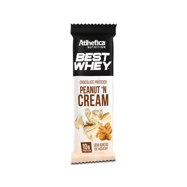 20480577_best-whey-chocolate-proteico-atlhetica-nutrition-7305_l3_636600991784487965