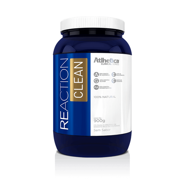 6572176_reaction-clean-atlhetica-clinical-series-5574_l1_635959968845226000