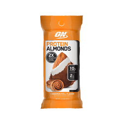 protein-almonds---cinnamon