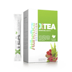 5117788_x-tea-atlhetica-nutrition-4452_l5_636836888114654139