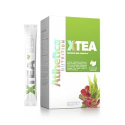 5117788_x-tea-atlhetica-nutrition-4452_l5_636836888114654139