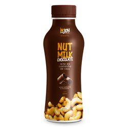 Nut-Milk-de-Chocolate-Leite-Vegetal-de-Castanha-de-Caju
