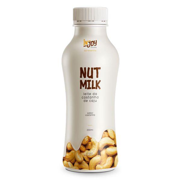 Nut-Milk-Neutro-Leite-Vegetal-de-Castanha-de-Caju