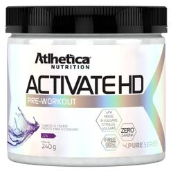 activate-hd-240g-uva-atlhetica-pure-series