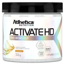 activate-hd-240g-tangerina-atlhetica-pure-seriestange