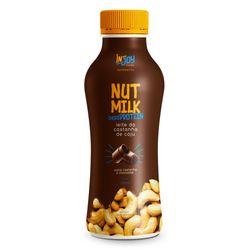 Nut-Milk-de-chocoPROTEIN-Leite-Vegetal-de-Castanha-de-Caju