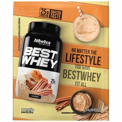 best_whey_-_sache_-_atlhetica_-_churros