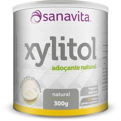 adocante-natural-sanavita-xylitol-300g-img