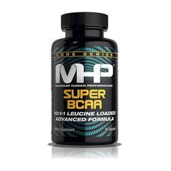super-bcaa-10-1-1-60-capsulas-mhp-11535-23676-G-capa
