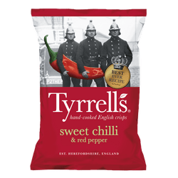 UK-Sweet-Chilli-Red-Pepper-no-weight