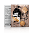10892606_best-whey-dose-unica-brnd-atlhetica-nutrition-6186_l4_636193006888688000
