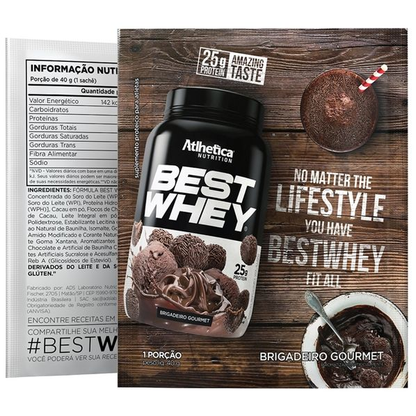 best-whey-saches-atlhetica-nutrition