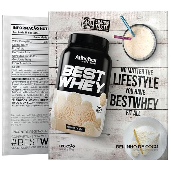 best-whey-saches-atlhetica-nutrition--1-
