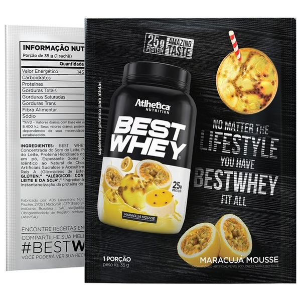 best-whey-saches-atlhetica-nutrition--2-