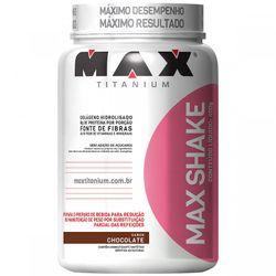 max-shakE-CHOCOLATE
