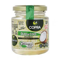 oleo-coco-organico-copra