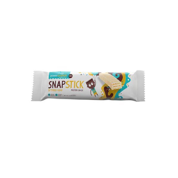 SnapSticks-BdayCake