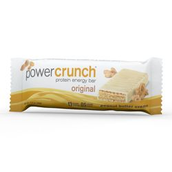 power-crunch-bar-butter-creme