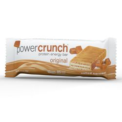 power-crunch-bar-salted-caramel
