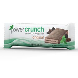 power-crunch-bar-chocolate-mint
