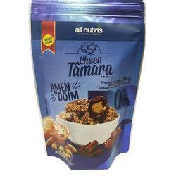 choco-tamara-com-amendoim-120g