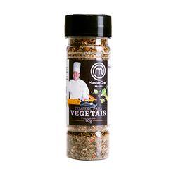 tempero-vegetais-master-chef-68g-D_NQ_NP_865637-MLB28339000799_102018-F