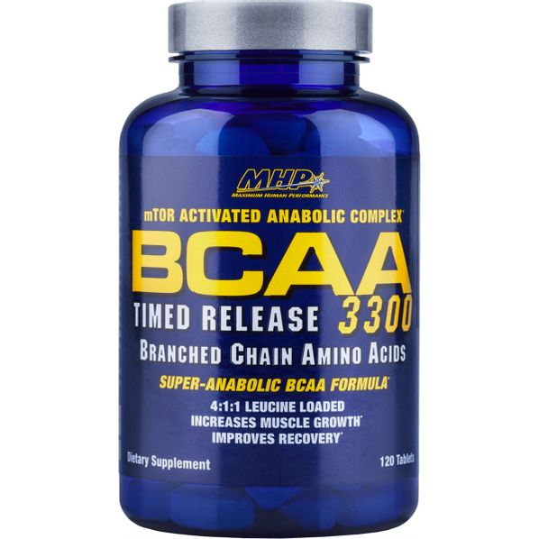 bcaa-time-release-4-1-1-3300-120-tabs-mhp