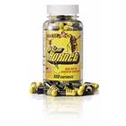 yellow-hornet-100caps-stacker2-421