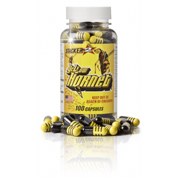 yellow-hornet-100caps-stacker2-421