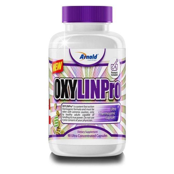 oxylinpro1