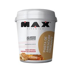 pasta-max1